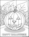 coloriage-halloween-citrouille-24 gif