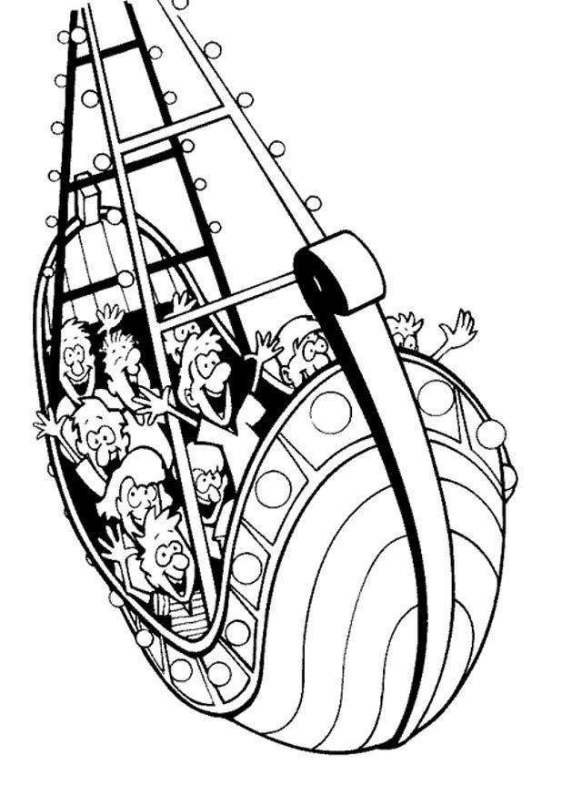 Coloriage Bateau De Pirates 00 Coloriage En Ligne Gratuit Pour Enfant