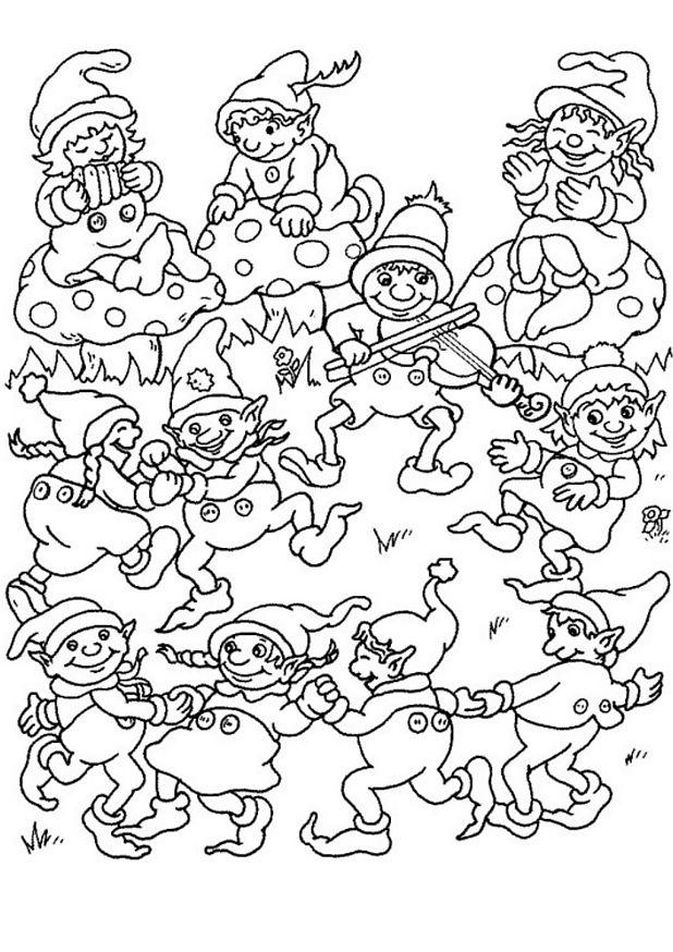 Coloriage de musique orchestre 223 14 coloriage en ligne - Musique coloriage ...
